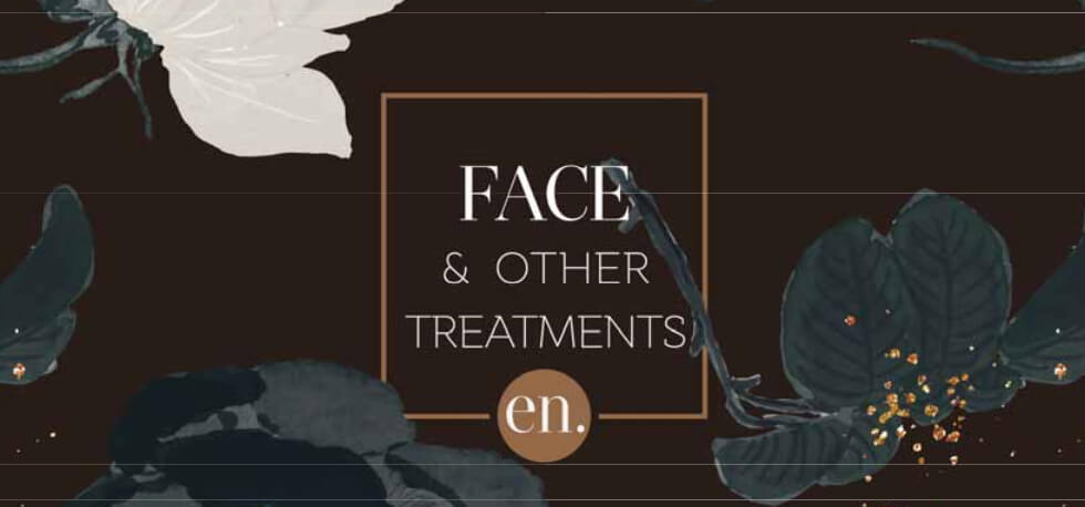 Brochure SPA - face