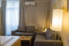 Apartament de lux | Aparthotel Lucky Bansko SPA & Relax
