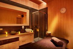 sala de masaj | Aparthotel Lucky Bansko SPA & Relax