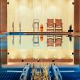 Bio Pool pentru adulți