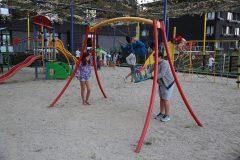 Loc de joacă în aer liber 2 | Lucky Bansko