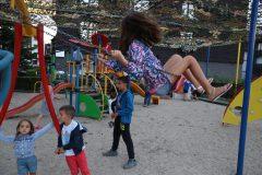 Loc de joacă în aer liber 4 | Lucky Bansko