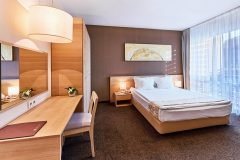 Suite Deluxe | Aparthotel Lucky Bansko SPA & Relax