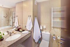 Apartament de Executive | Aparthotel Lucky Bansko SPA & Relax