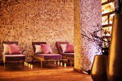 Cameră de relaxare în spa | Aparthotel Lucky Bansko SPA & Relax