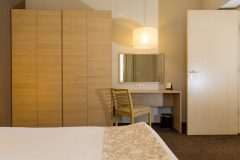 Suite Deluxe   Aparthotel Lucky Bansko SPA & Relax