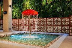Bio Pool pentru copii | Lucky Bansko & SPA