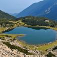 Lacul Okoto