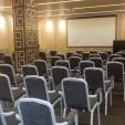Sală Metatron - teatru 2 | Lucky Bansko