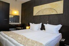 Apartament Executive+ cu 2 dormitoare | Aparthotel Lucky Bansko SPA & Relax