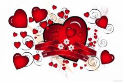 Sărbătorile de Valentine | Lucky Bansko SPA & Relax