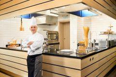 Bucătar-șef Zlatanov