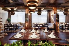 Restaurant Fondue (1)