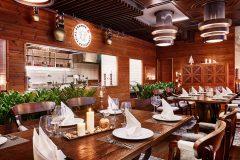 Restaurant Fondue (3)