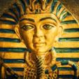 Enigmele Egiptului