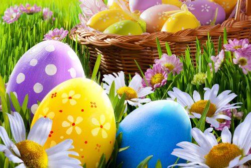 Easter in Bansko | Lucky Bansko