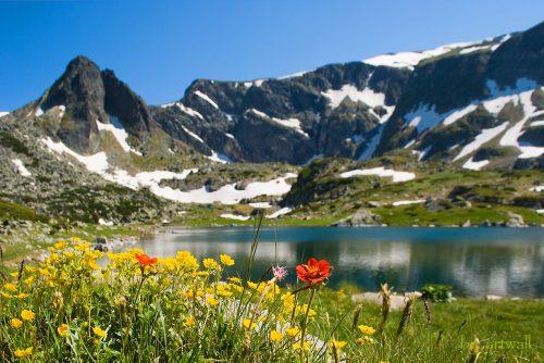Pirin Mountain | Lucky Bansko