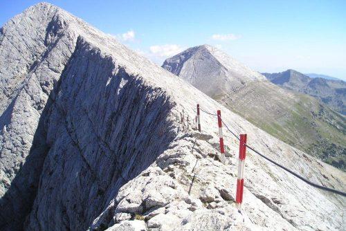 Traseul Cabanei Yavorov Cabana Yavorov din Munții Pirin | Lucky Bansko