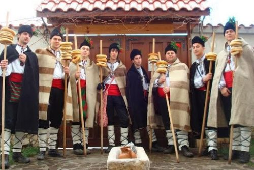 Crăciun în Bansko | Lucky Bansko