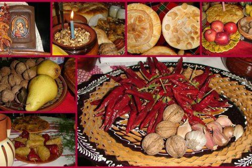 Mâncăruri tradiționale de Crăciun | Lucky Bansko SPA & Relax
