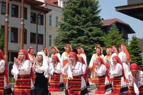 Vacanță de Paști în Bansko | Lucky Bansko