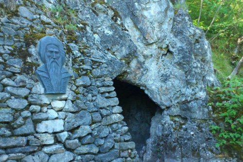 Peștera Sf. Ivan | Rilski | Lucky Bansko