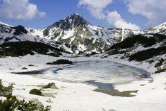 Zonă montană Bansko | Lucky Bansko SPA & Relax