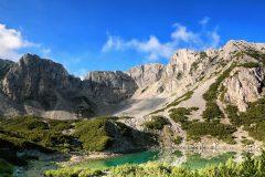 Rezervația Bayuvi Dupki | Lucky Bansko
