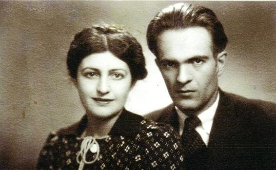 Nikola Vaptsarov