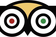 Logo pe Tripadvisor | Lucky Bansko