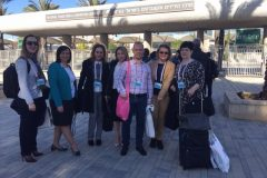 Lucky Bansko a sosit la Tel Aviv | Lucky Bansko SPA & Relax