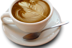 aromat cafea | Lucky Bansko & SPA Relax