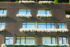 Lucky Bansko Aparthotel SPA & Relax | Fațadă Lucky Bansko