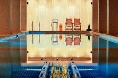 piscina bio pentru adulți | Lucky Bansko