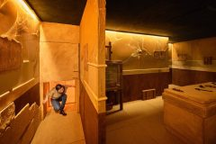 Egypt escape room - final