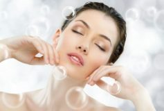 Lucky Bansko Aparthotel SPA & Relax | Tratament pentru față Lucky Fit Beauty