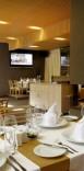 "Lucky Bansko Aparthotel SPA & Relax   Fotografie restaurant ""Le Bistro"""