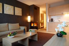 Apart Hotel Lucky Bansko SPA & Relax | Suite Deluxe