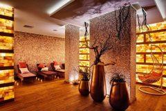 Cameră pentru relaxare și distracție | Lucky Bansko & SPA