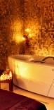Lucky Bansko Aparthotel SPA & Relax   bath