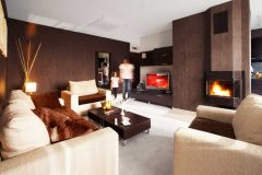 Lucky Bansko Aparthotel | Rezervări Apartament Executive