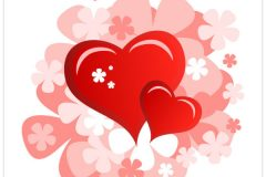 Sfântul Valentin Lucky Bansko SPA & Relax
