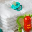 Accesorii pentru bebeluli gratuite