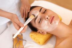 Terapii cosmetice