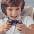 Jocuri de calculator gratuite