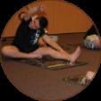 Gimnastica
