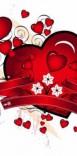 Sărbătorile de Valentine   Lucky Bansko SPA & Relax