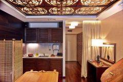 Lucky Bansko Aparthotel SPA & Relax | Ayurveda Clinic cameră de proceduri