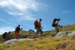 Outing în Pirin Mountain | Lucky Bansko SPA & Relax