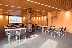 Cel mai bun din sala de conferințe | Lucky Bansko SPA & Relax